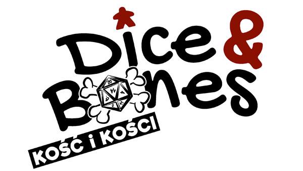 Dice&Bones
